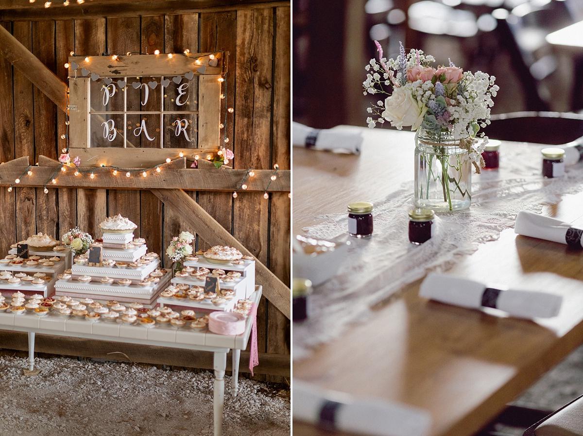 henry-county-wedding-kentucky-farm-spring-wedding-17.JPG