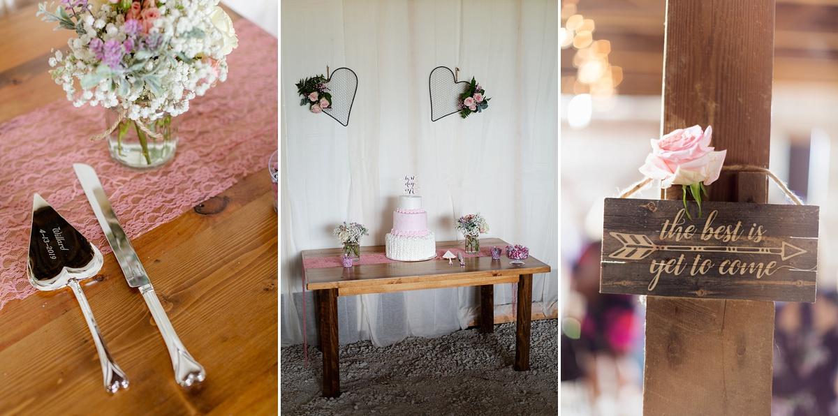henry-county-wedding-kentucky-farm-spring-wedding-19.JPG