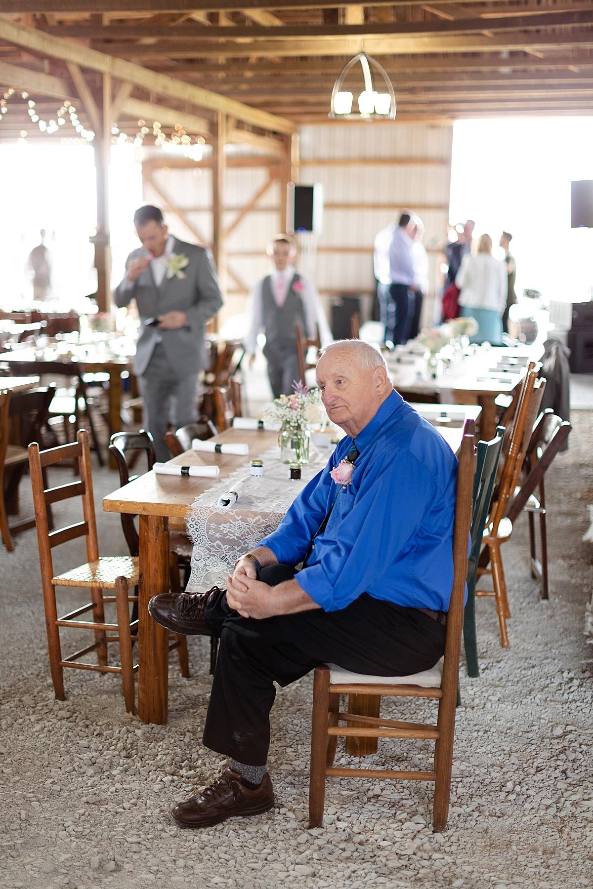 henry-county-wedding-kentucky-farm-spring-wedding-18.JPG