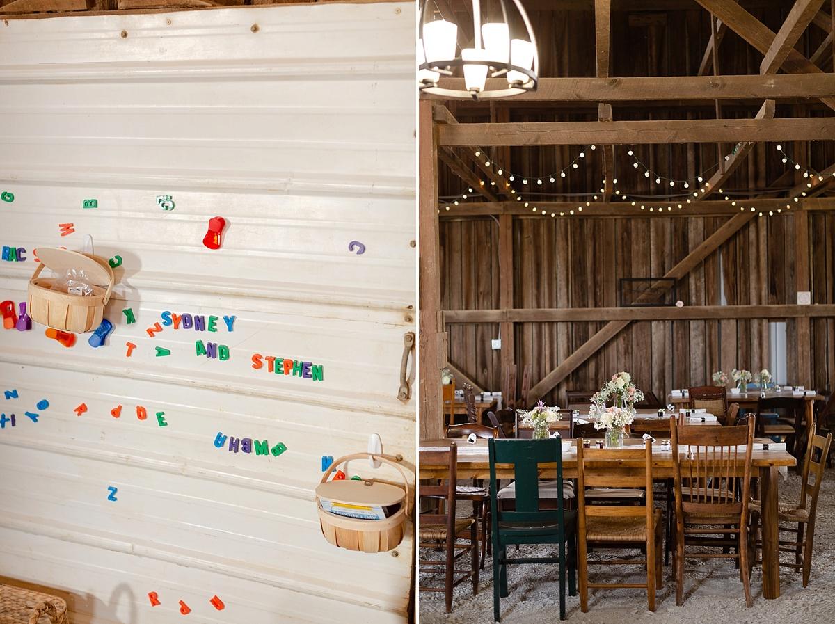 henry-county-wedding-kentucky-farm-spring-wedding-20.JPG