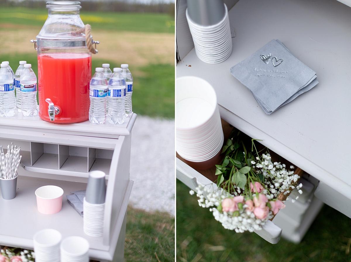 henry-county-wedding-kentucky-farm-spring-wedding-21.JPG