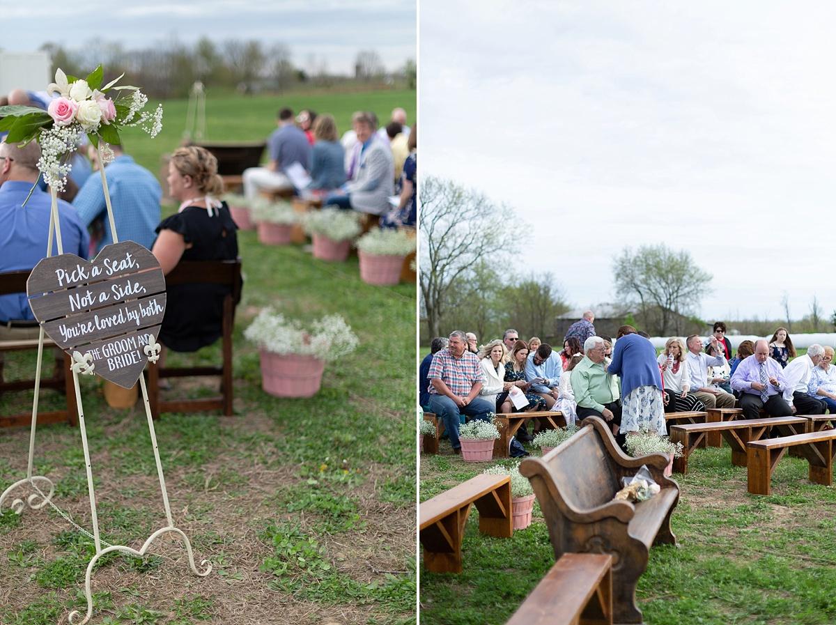 henry-county-wedding-kentucky-farm-spring-wedding-23.JPG