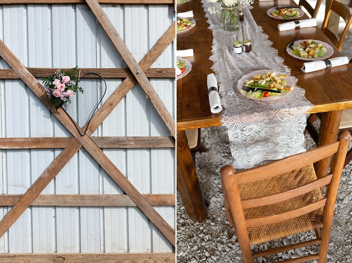 henry-county-wedding-kentucky-farm-spring-wedding-22.JPG