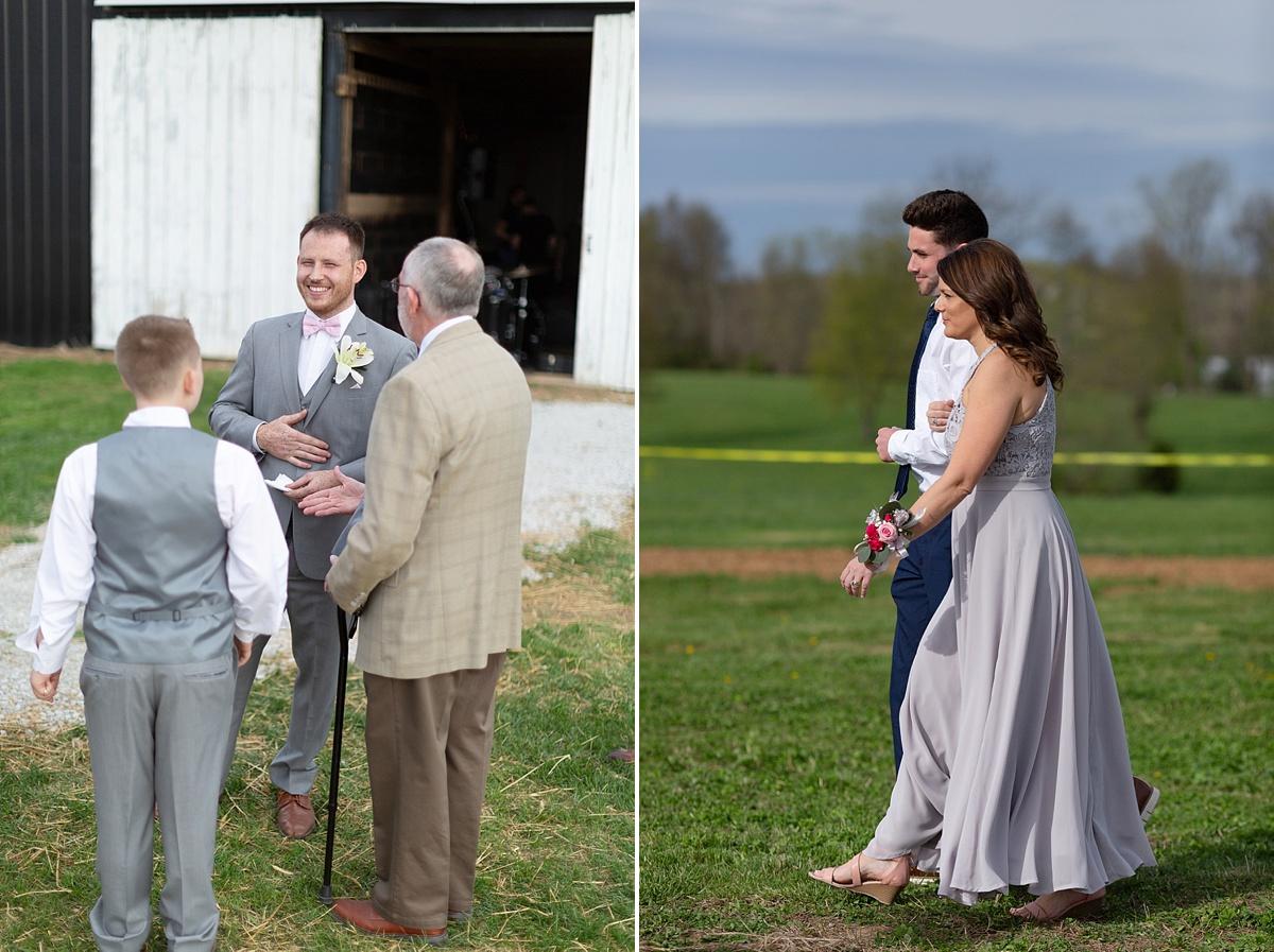 henry-county-wedding-kentucky-farm-spring-wedding-24.JPG