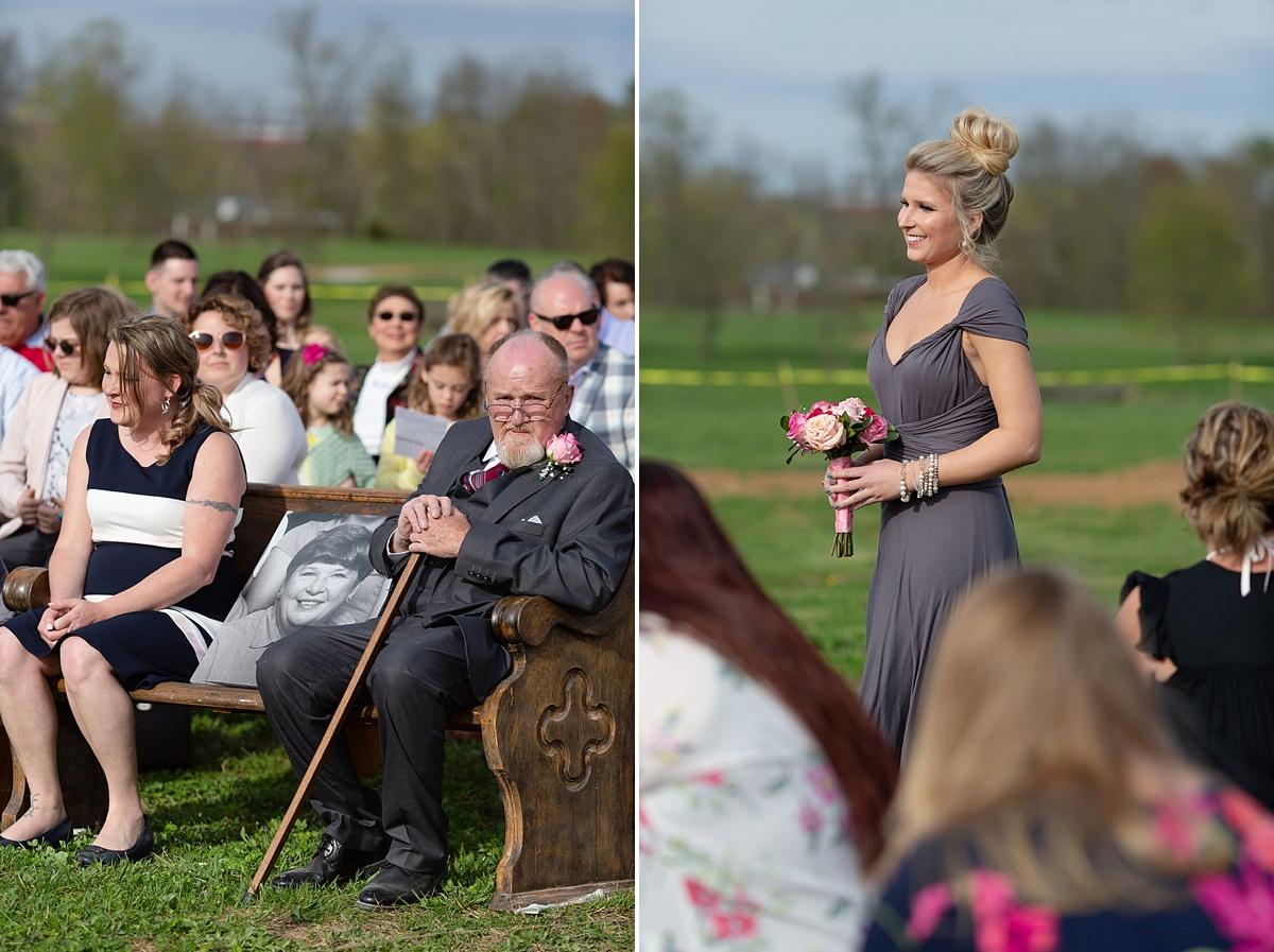 henry-county-wedding-kentucky-farm-spring-wedding-25.JPG