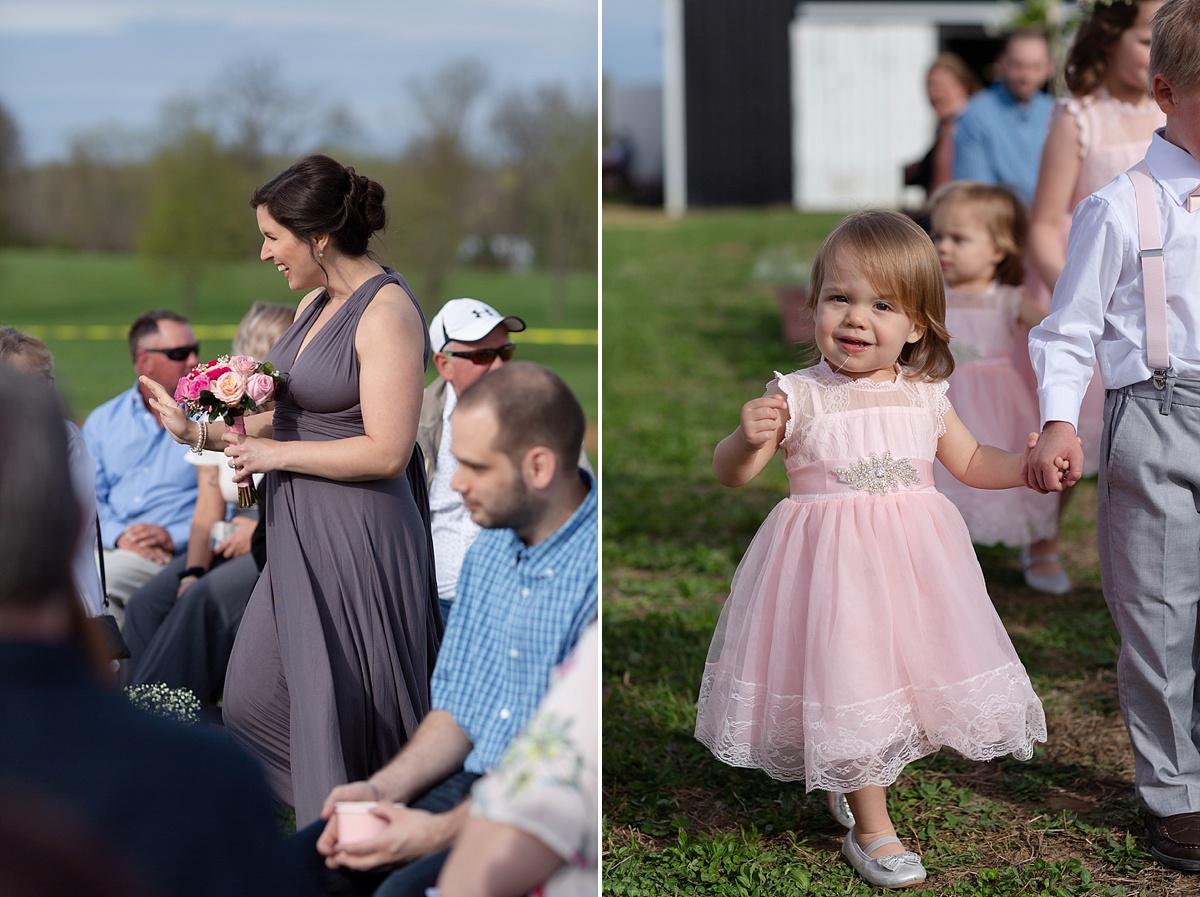henry-county-wedding-kentucky-farm-spring-wedding-26.JPG