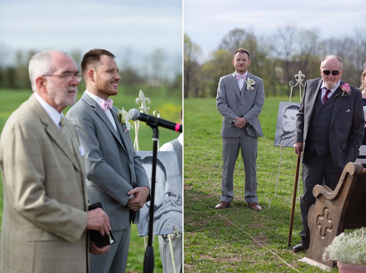 henry-county-wedding-kentucky-farm-spring-wedding-28.JPG