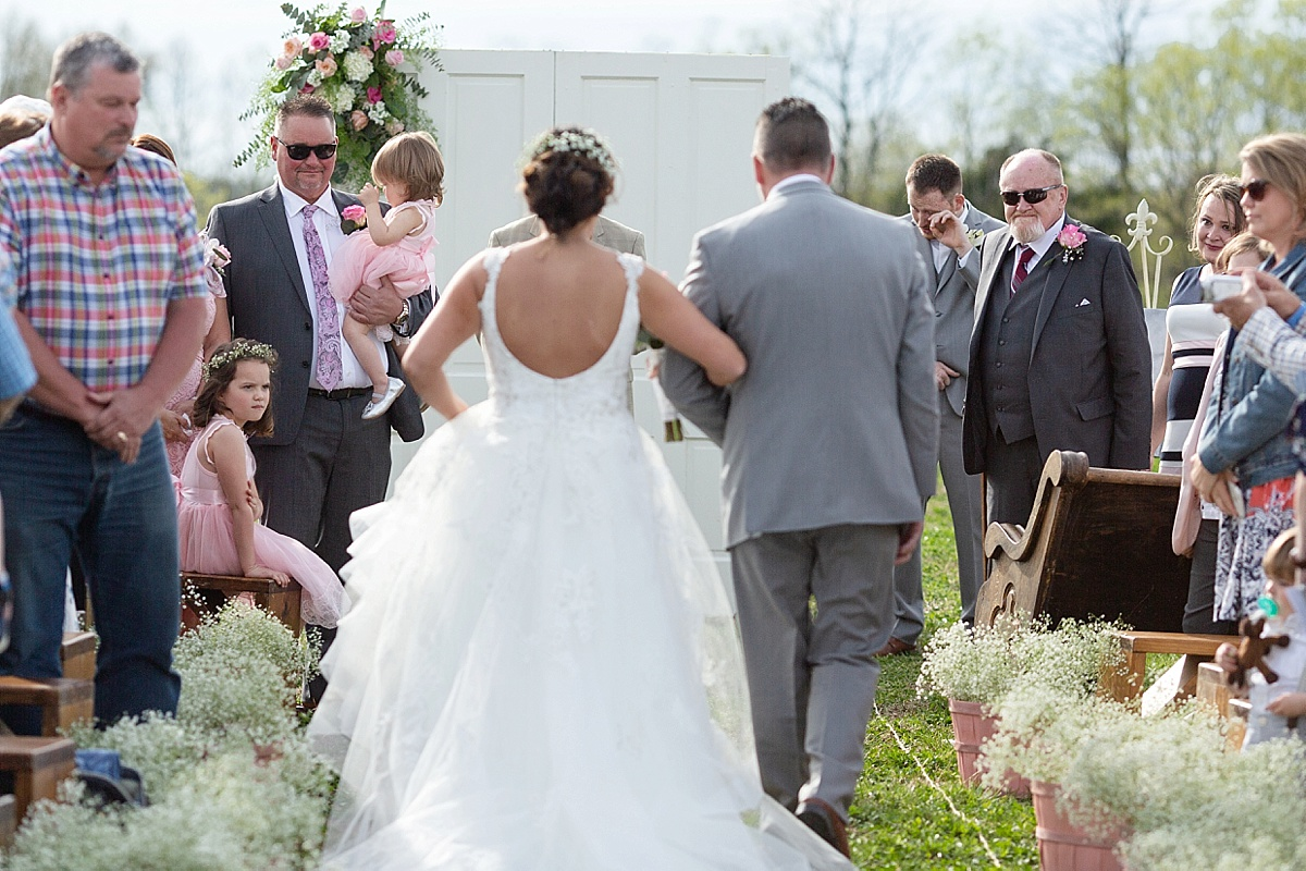 henry-county-wedding-kentucky-farm-spring-wedding-30.JPG