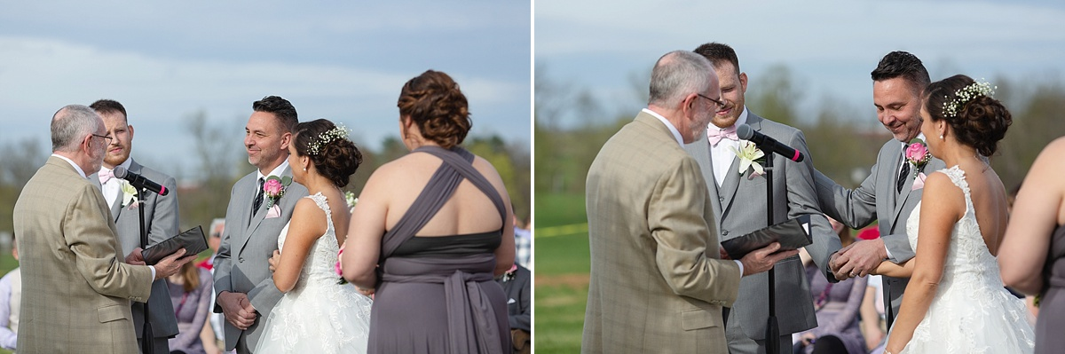 henry-county-wedding-kentucky-farm-spring-wedding-33.JPG