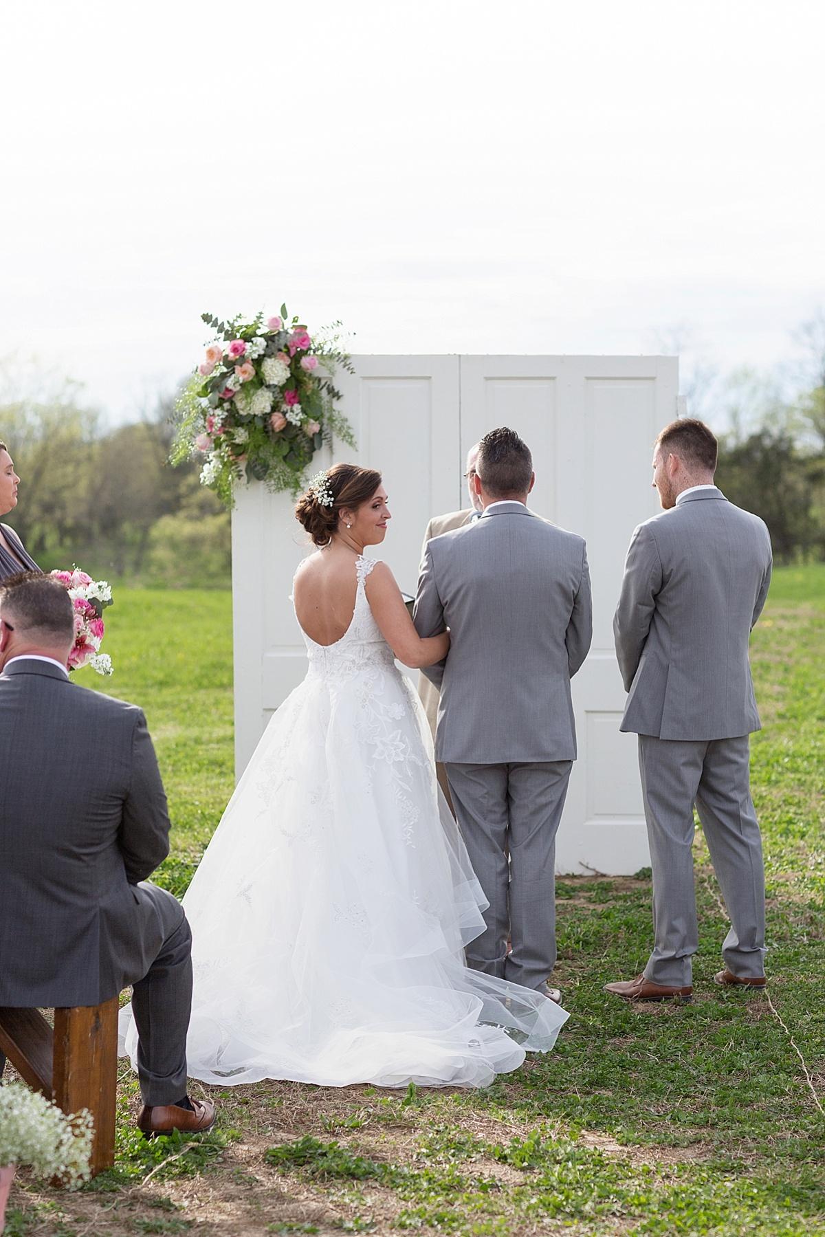henry-county-wedding-kentucky-farm-spring-wedding-31.JPG