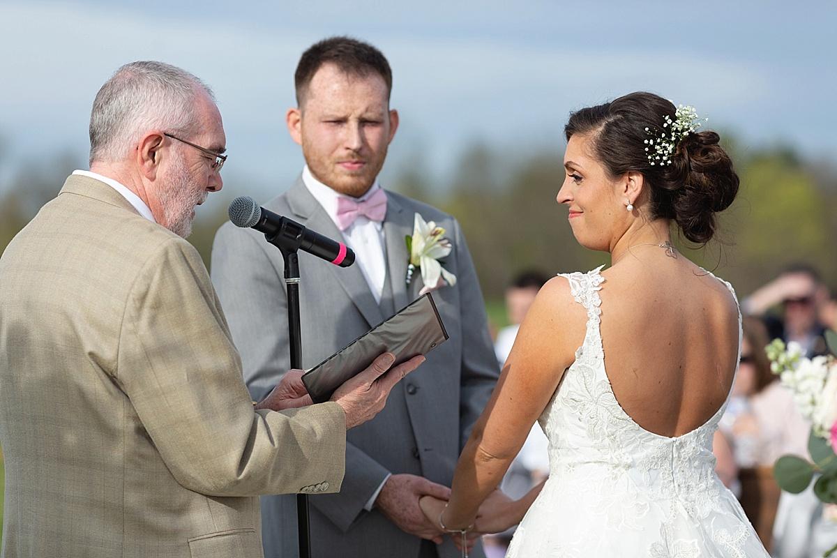 henry-county-wedding-kentucky-farm-spring-wedding-34.JPG