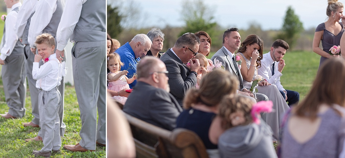 henry-county-wedding-kentucky-farm-spring-wedding-35.JPG