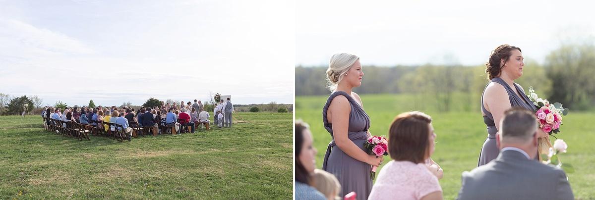 henry-county-wedding-kentucky-farm-spring-wedding-37.JPG