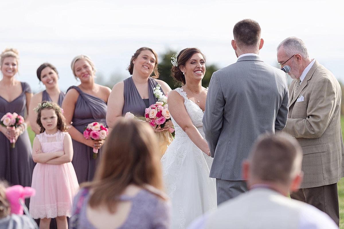 henry-county-wedding-kentucky-farm-spring-wedding-36.JPG