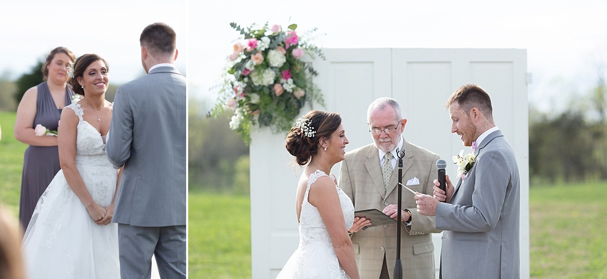 henry-county-wedding-kentucky-farm-spring-wedding-38.JPG