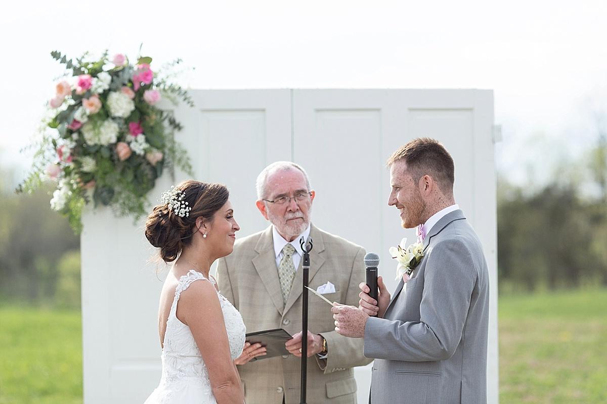 henry-county-wedding-kentucky-farm-spring-wedding-39.JPG