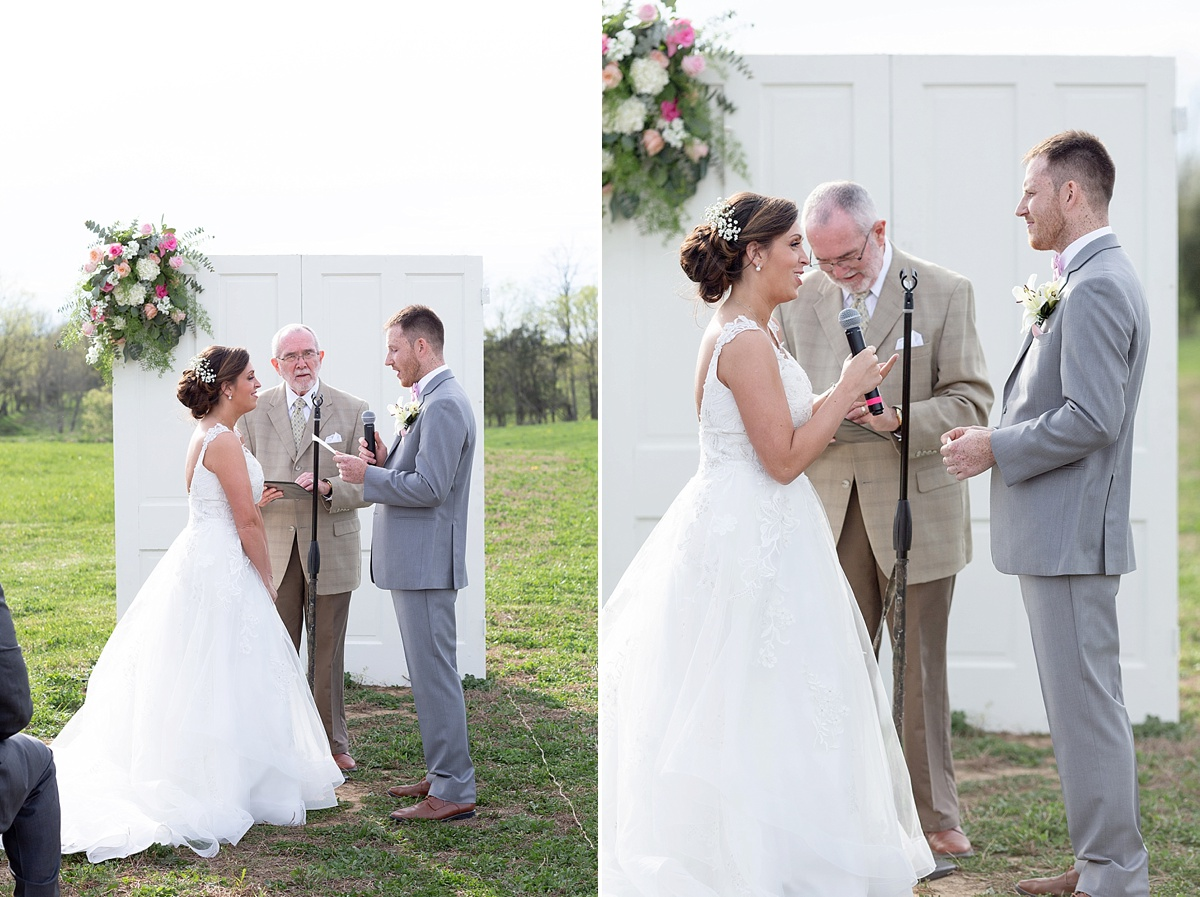 henry-county-wedding-kentucky-farm-spring-wedding-41.JPG