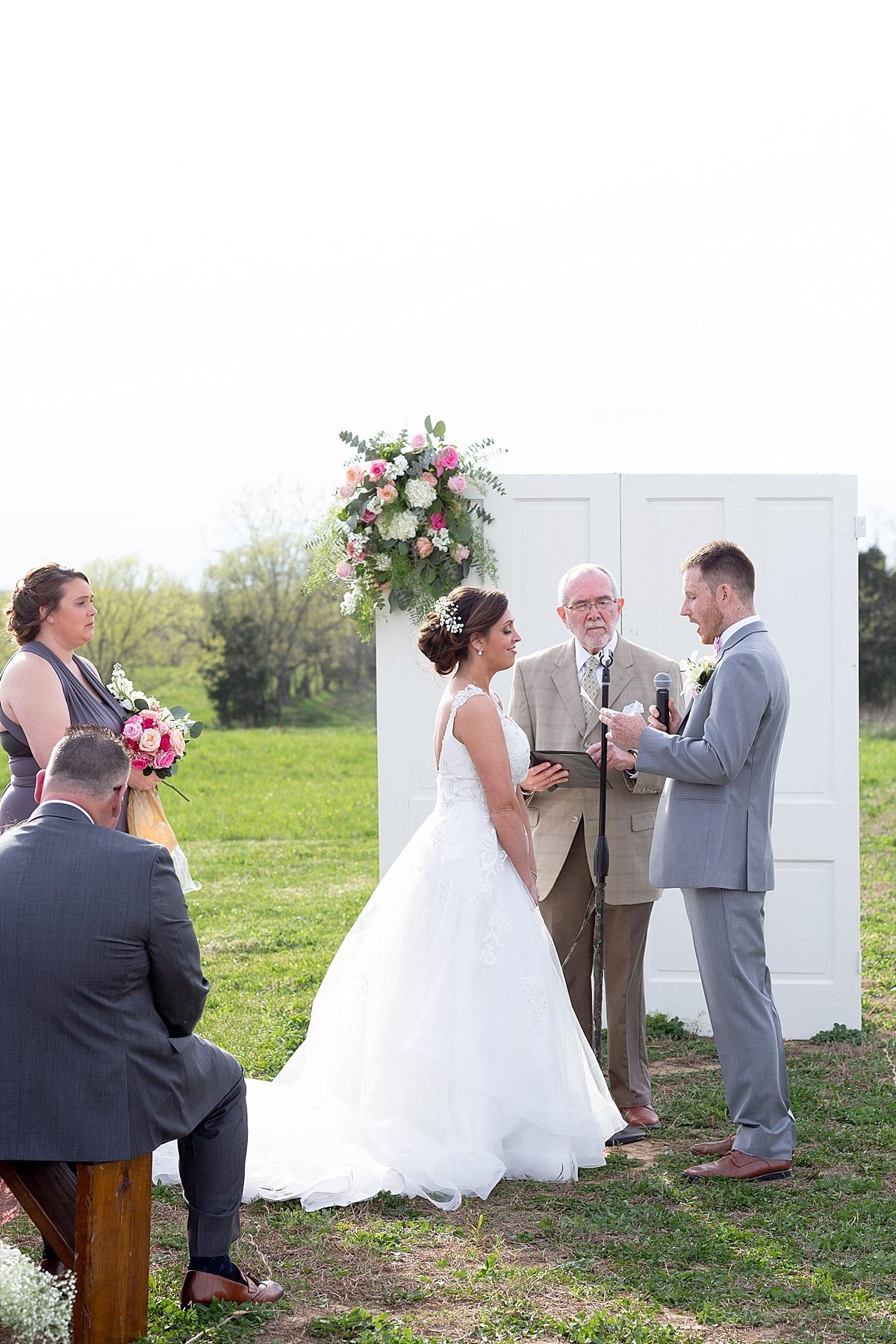 henry-county-wedding-kentucky-farm-spring-wedding-40.JPG
