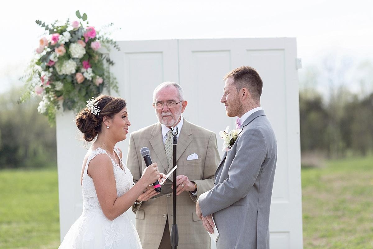 henry-county-wedding-kentucky-farm-spring-wedding-42.JPG