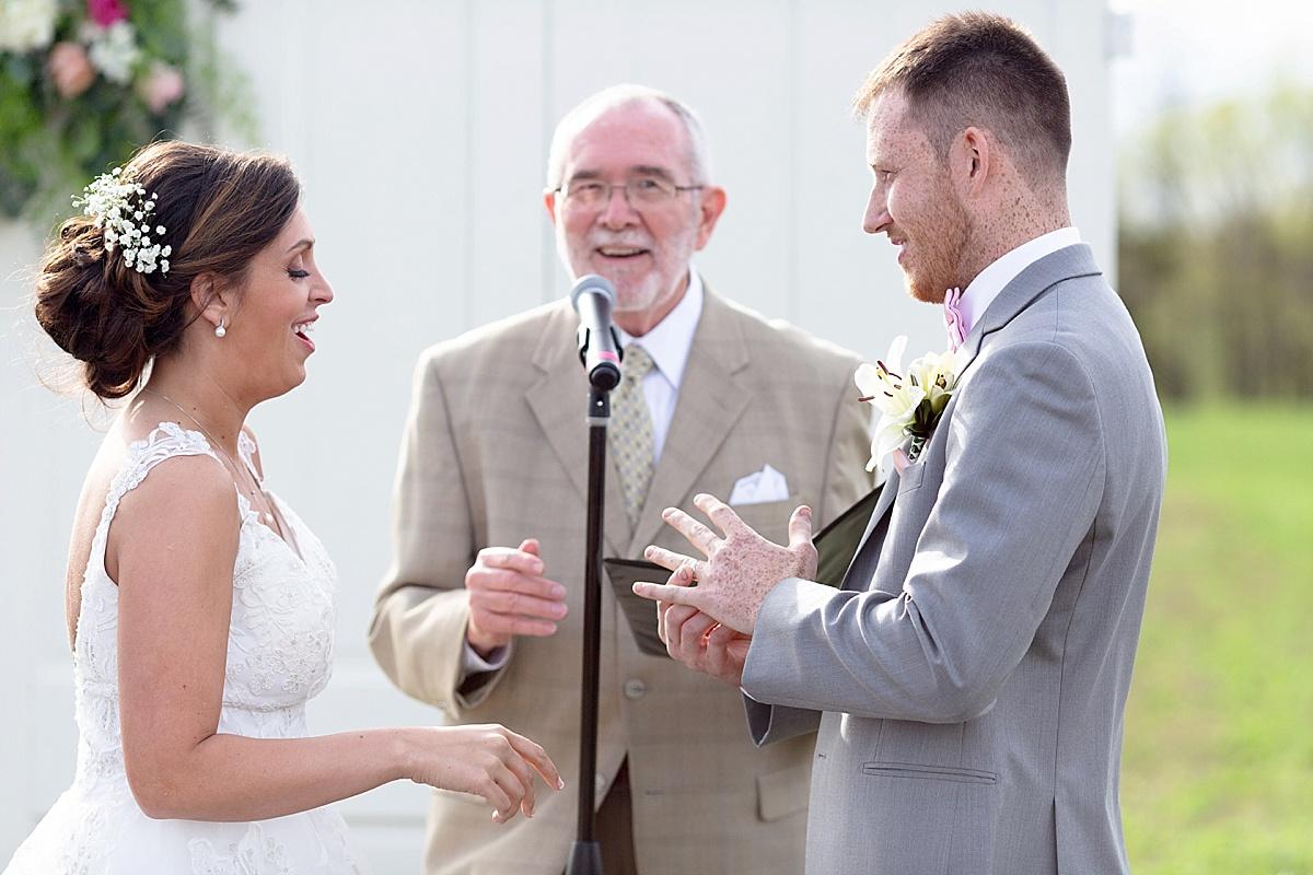 henry-county-wedding-kentucky-farm-spring-wedding-43.JPG