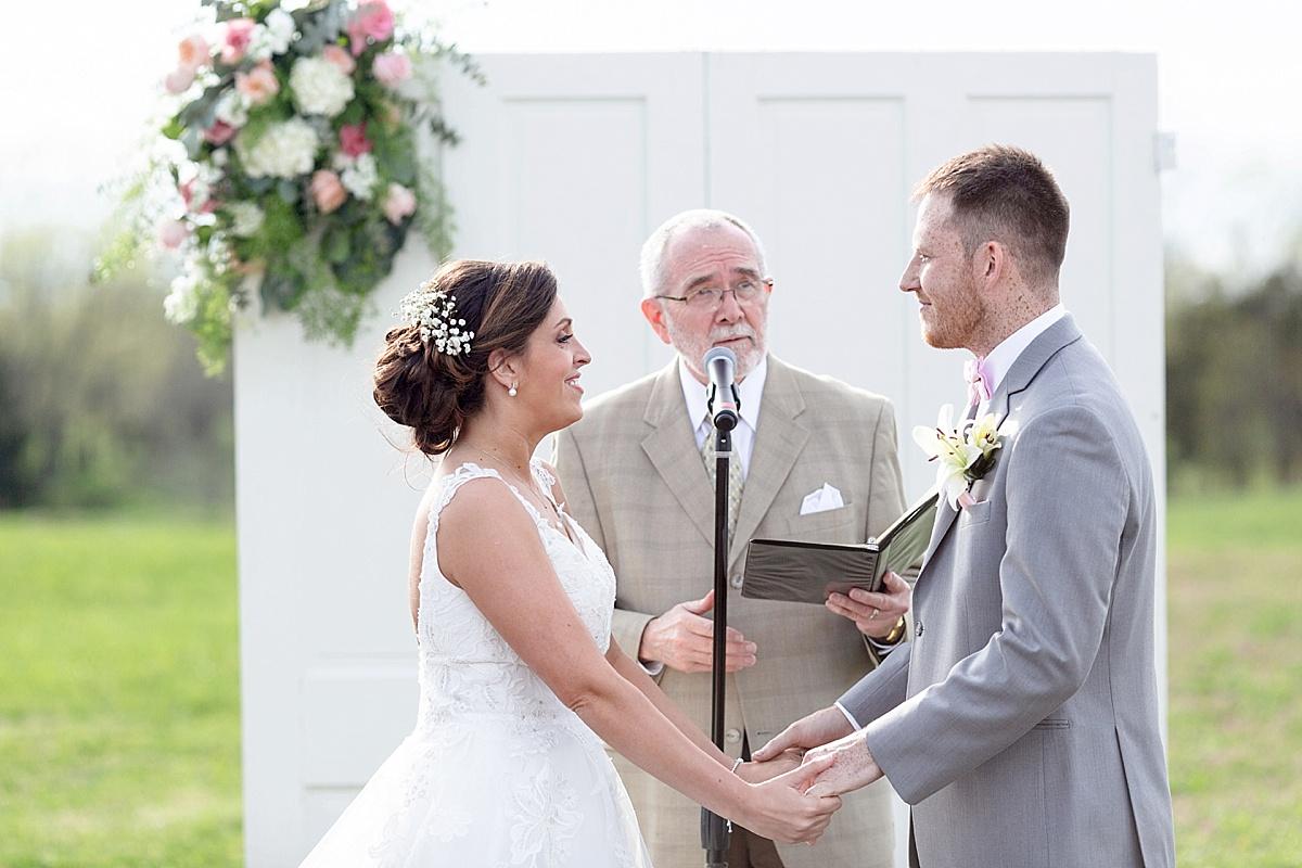 henry-county-wedding-kentucky-farm-spring-wedding-44.JPG