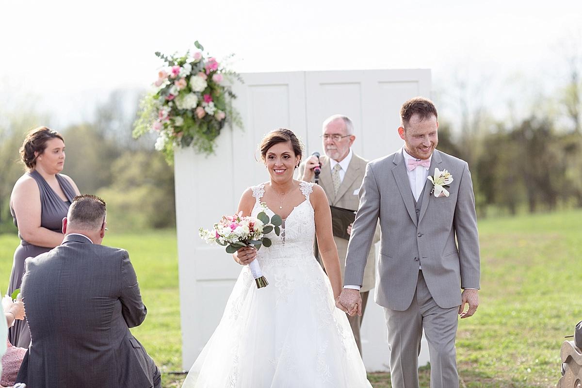 henry-county-wedding-kentucky-farm-spring-wedding-46.JPG