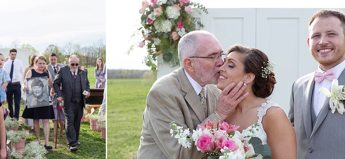 henry-county-wedding-kentucky-farm-spring-wedding-48.JPG