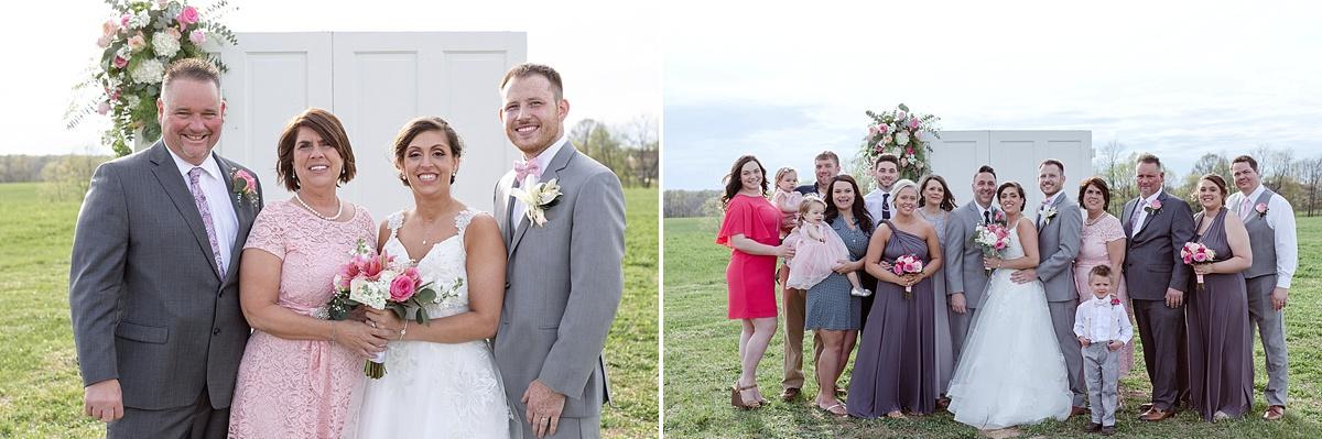 henry-county-wedding-kentucky-farm-spring-wedding-49.JPG