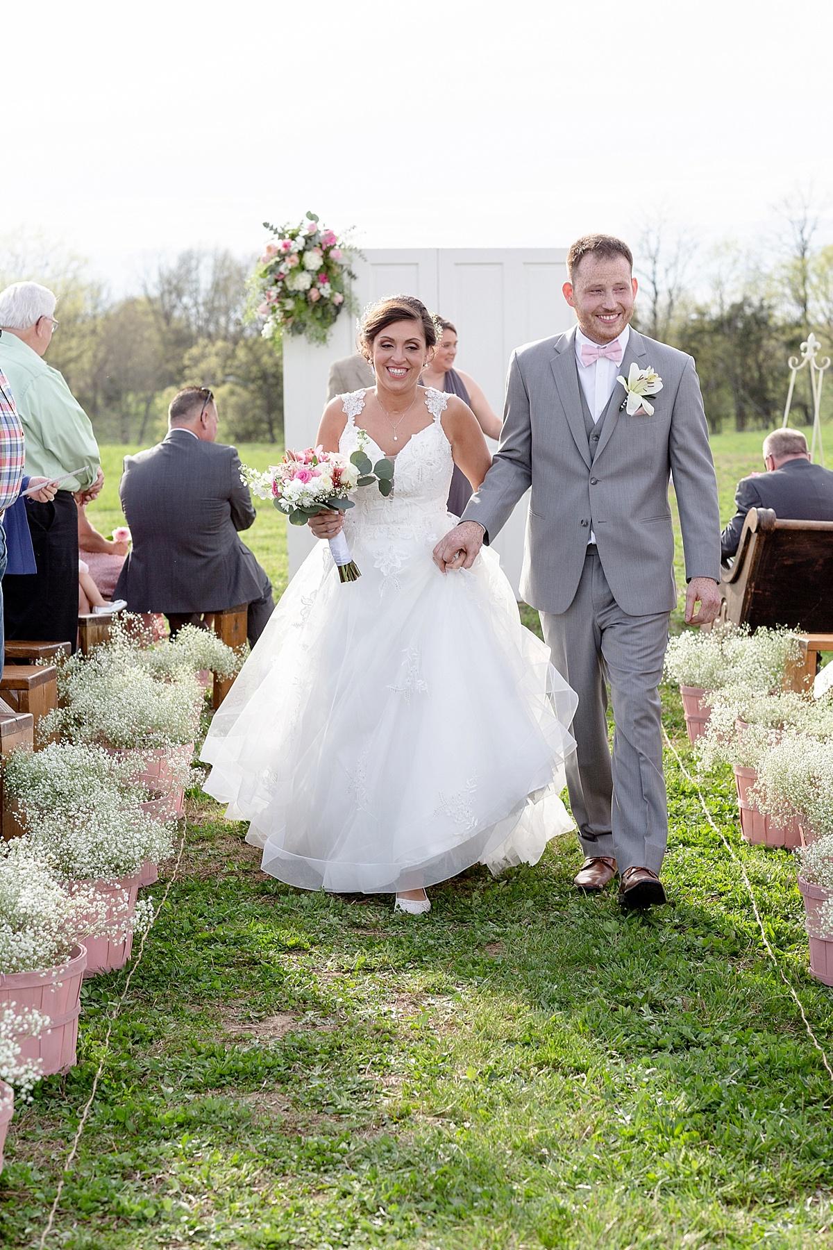 henry-county-wedding-kentucky-farm-spring-wedding-47.JPG