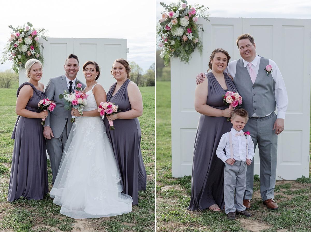 henry-county-wedding-kentucky-farm-spring-wedding-50.JPG