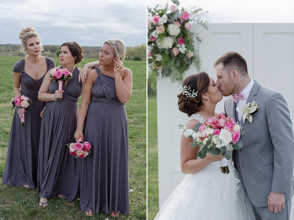 henry-county-wedding-kentucky-farm-spring-wedding-51.JPG