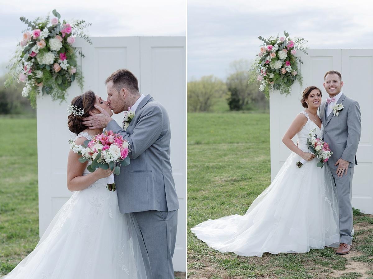 henry-county-wedding-kentucky-farm-spring-wedding-52.JPG