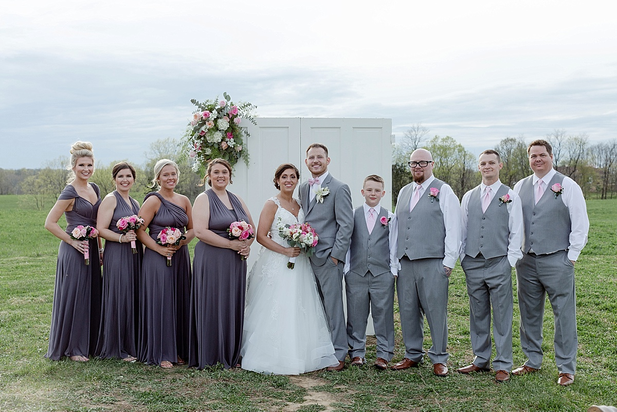 henry-county-wedding-kentucky-farm-spring-wedding-53.JPG