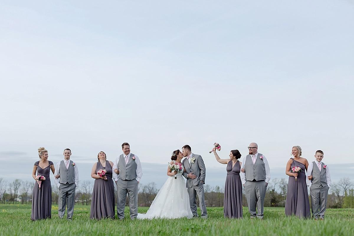 henry-county-wedding-kentucky-farm-spring-wedding-54.JPG