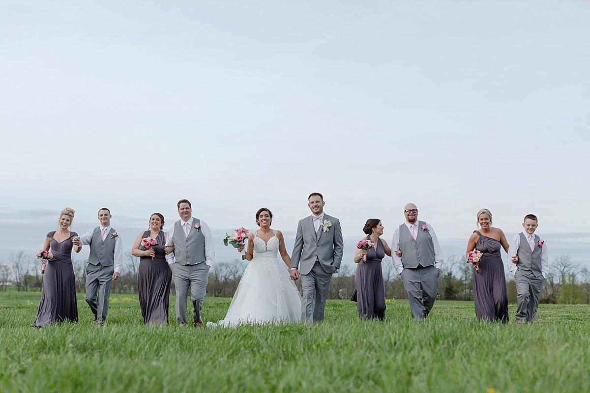 henry-county-wedding-kentucky-farm-spring-wedding-56.JPG