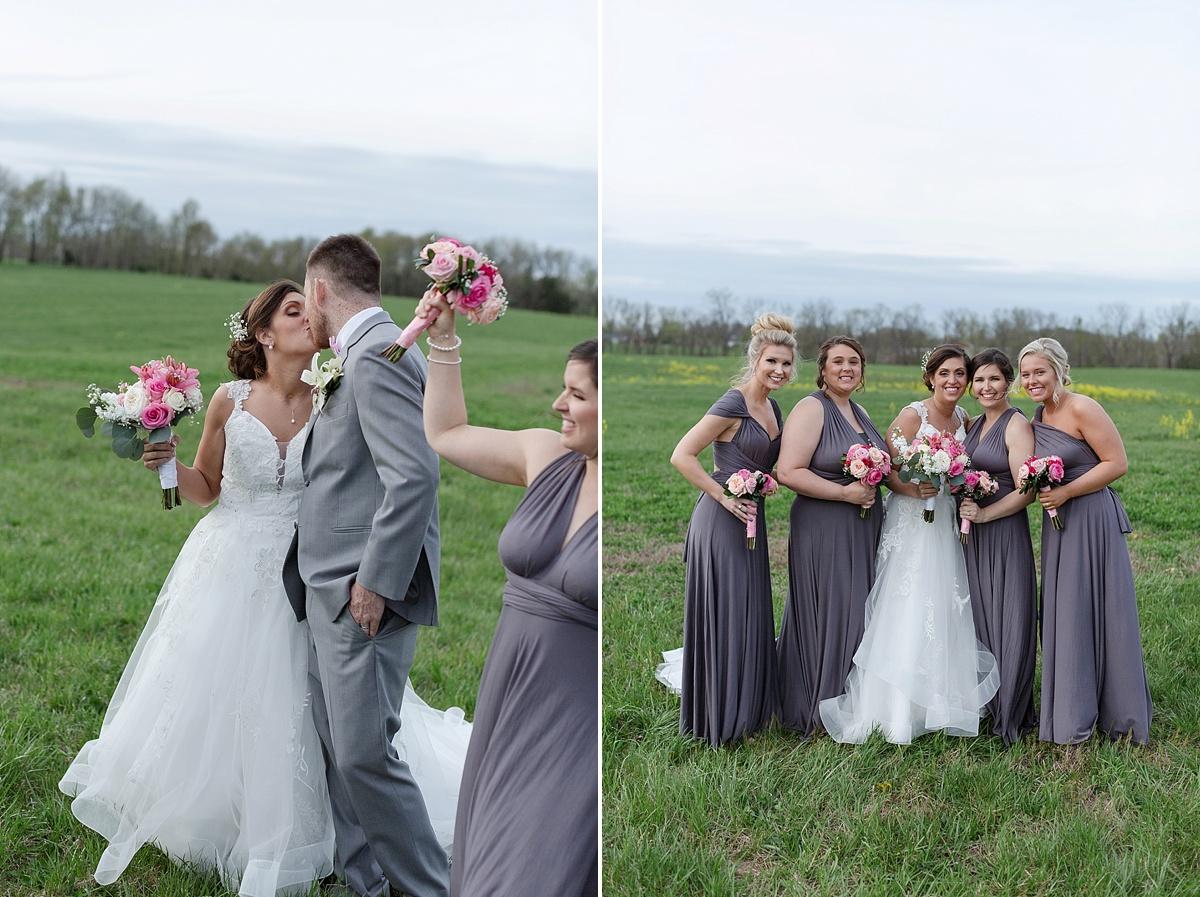 henry-county-wedding-kentucky-farm-spring-wedding-55.JPG