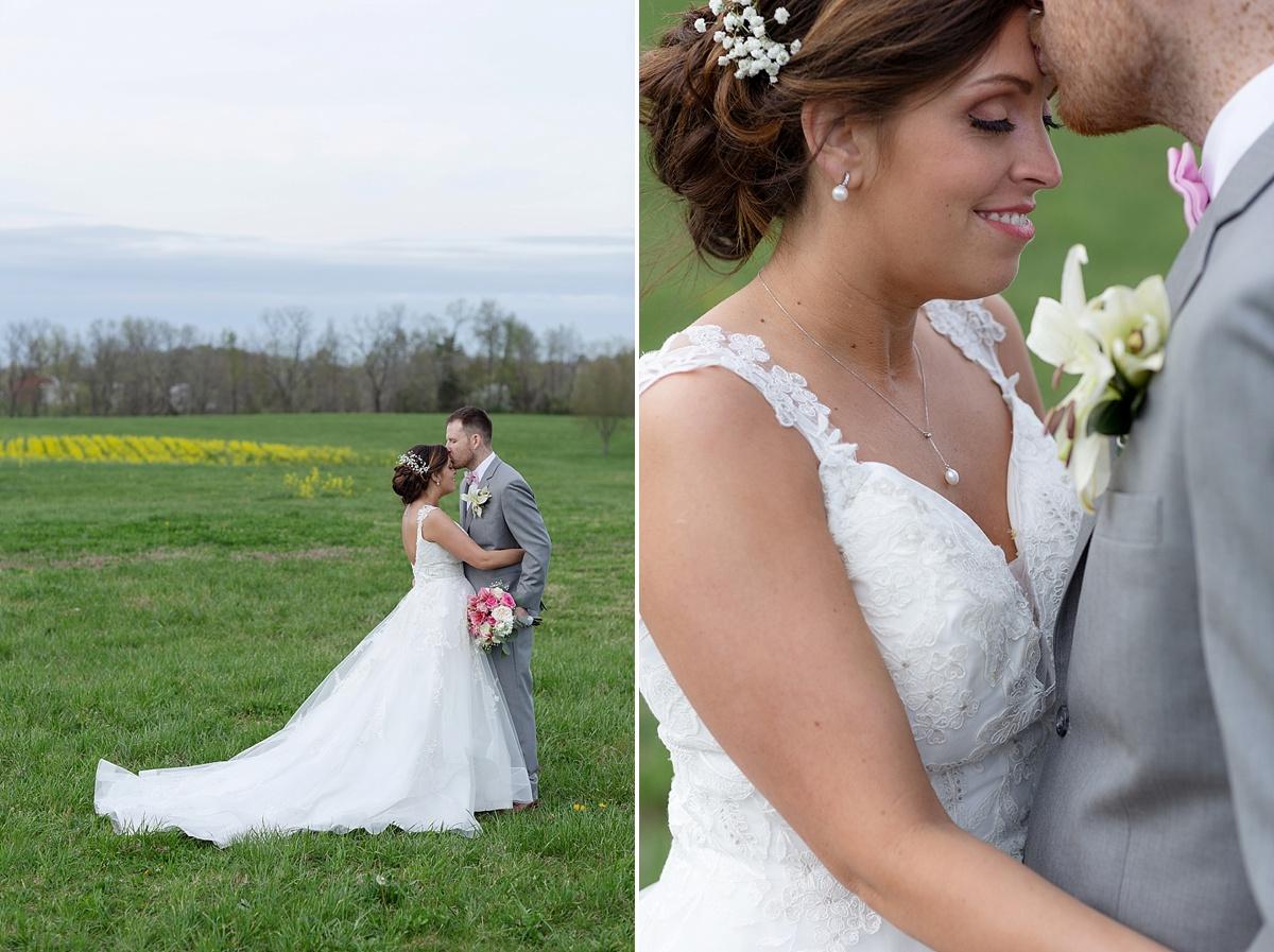 henry-county-wedding-kentucky-farm-spring-wedding-57.JPG