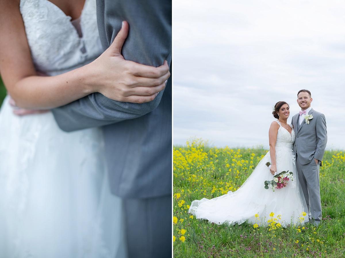 henry-county-wedding-kentucky-farm-spring-wedding-58.JPG