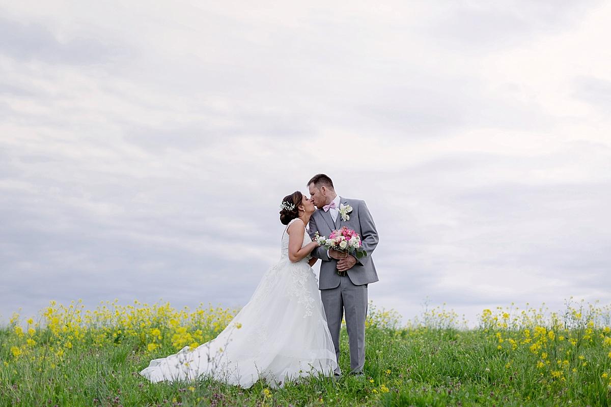 henry-county-wedding-kentucky-farm-spring-wedding-60.JPG