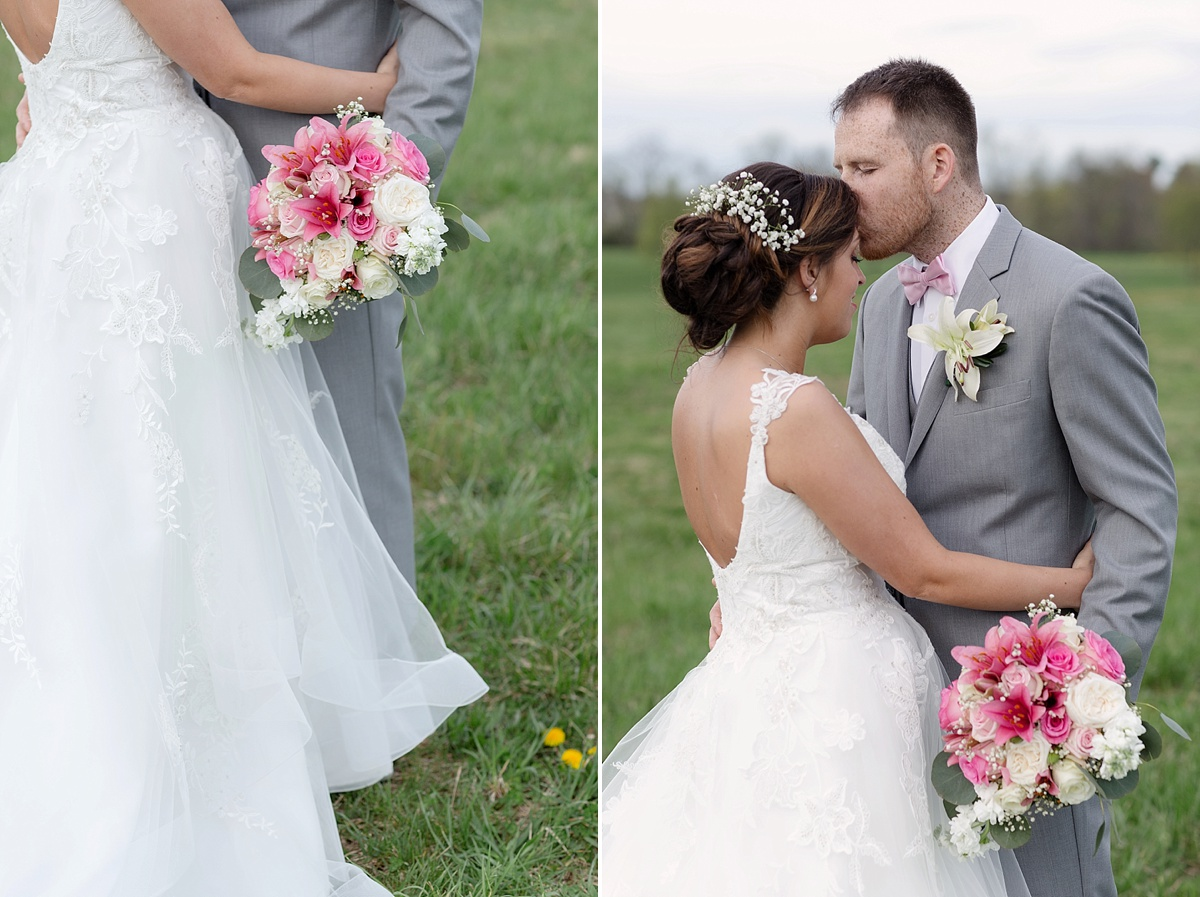 henry-county-wedding-kentucky-farm-spring-wedding-59.JPG