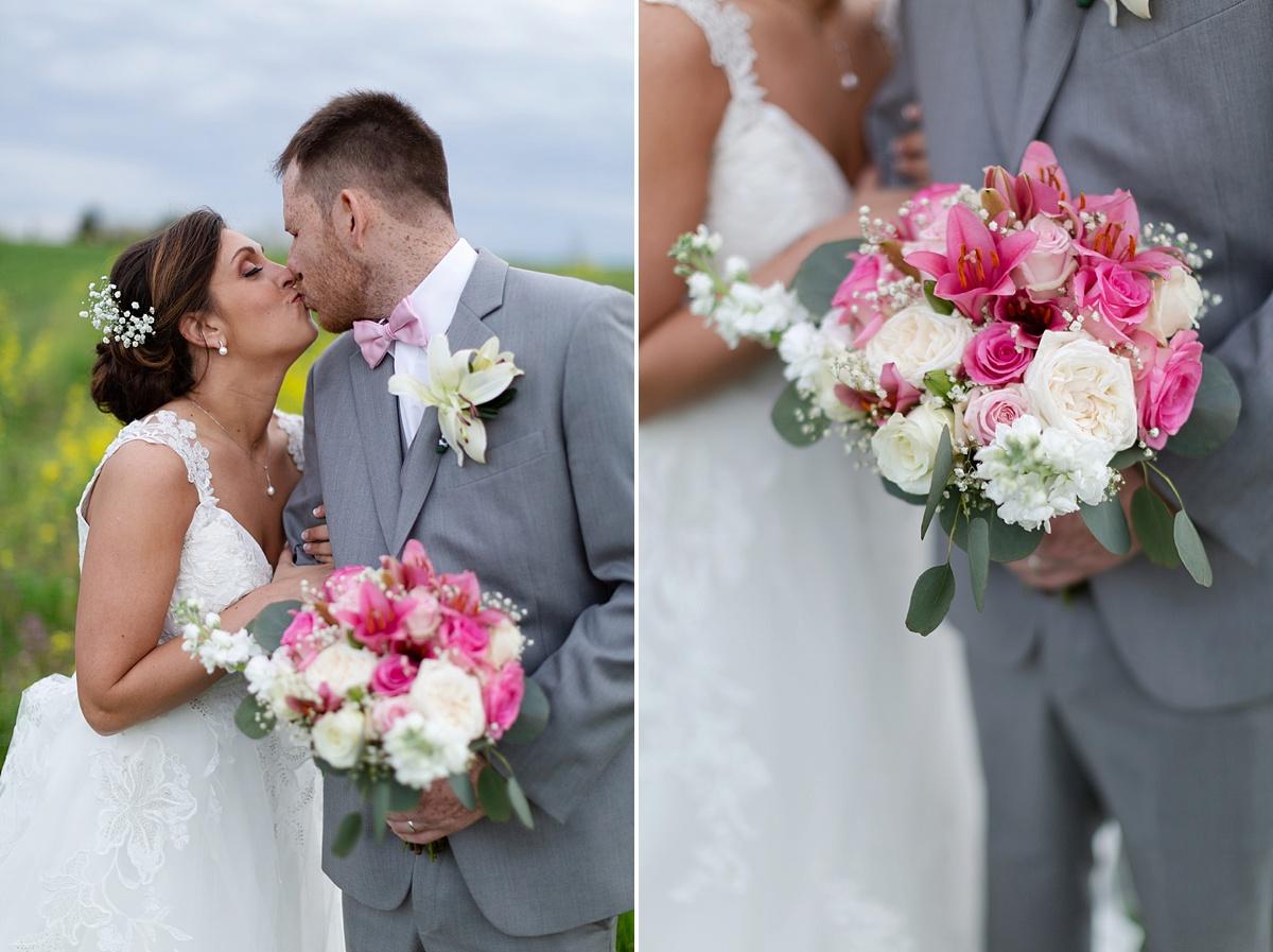 henry-county-wedding-kentucky-farm-spring-wedding-61.JPG