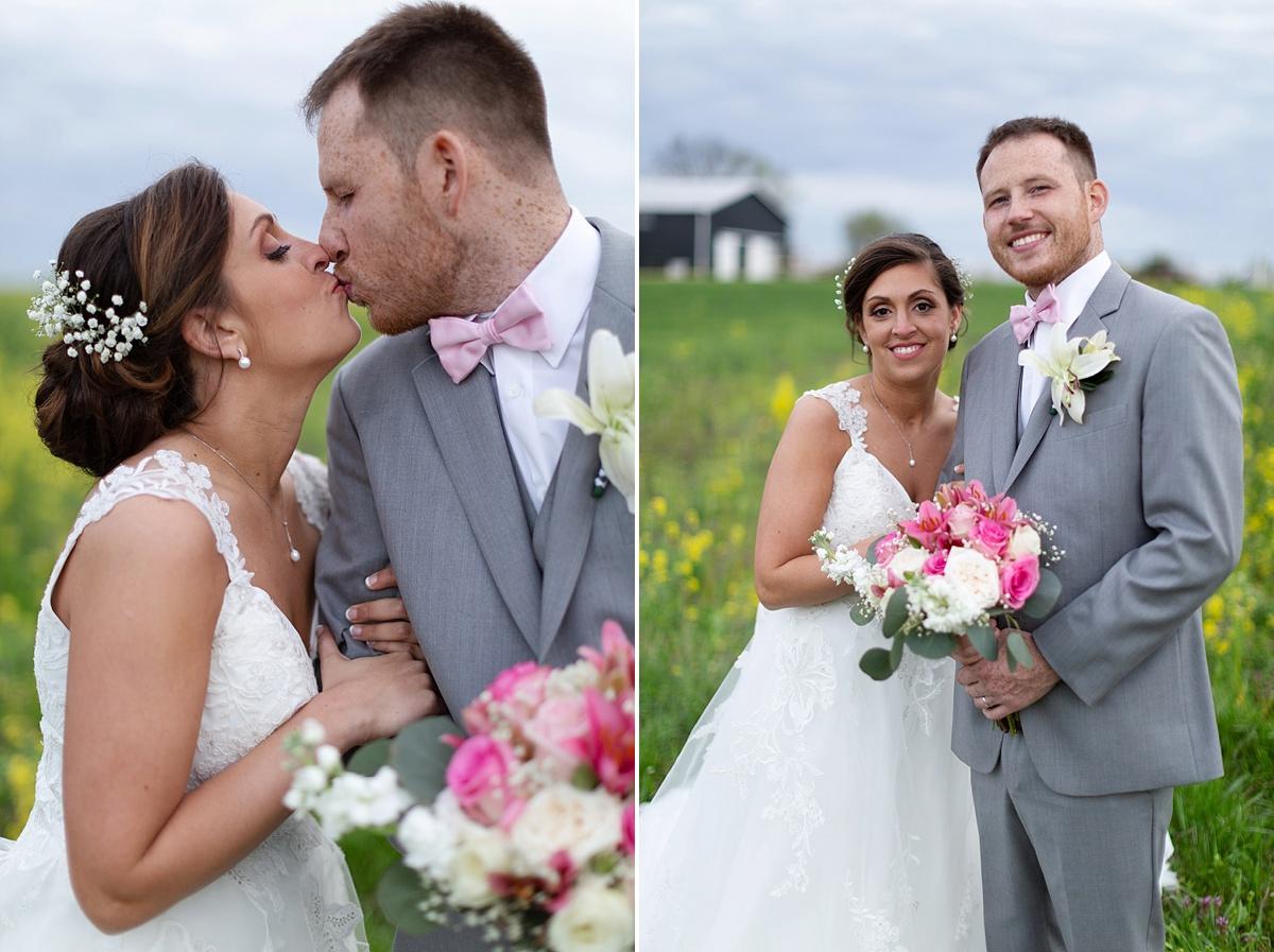 henry-county-wedding-kentucky-farm-spring-wedding-62.JPG