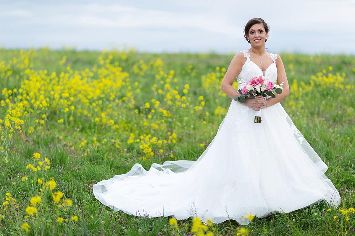 henry-county-wedding-kentucky-farm-spring-wedding-63.JPG