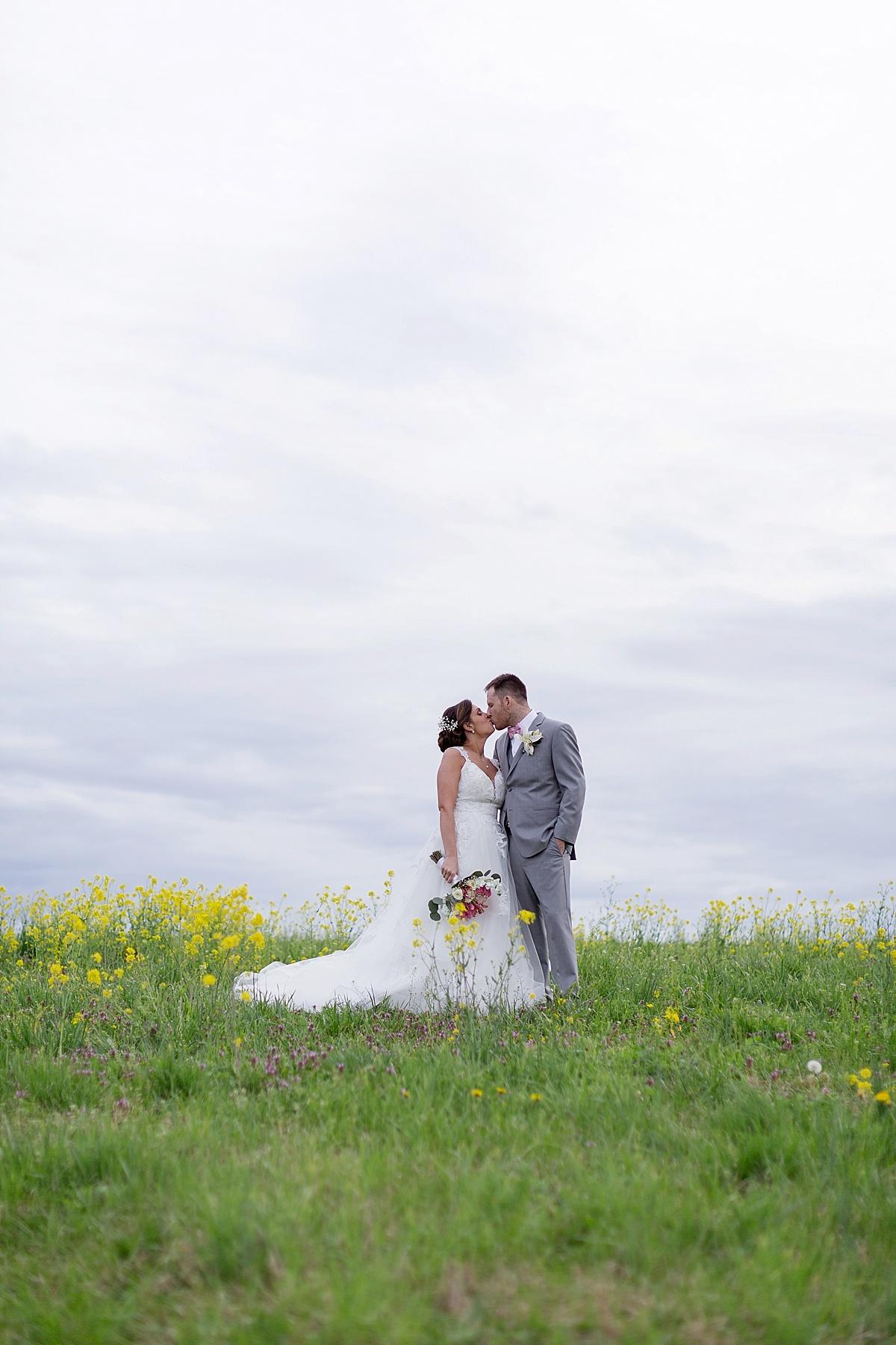 henry-county-wedding-kentucky-farm-spring-wedding-64.JPG