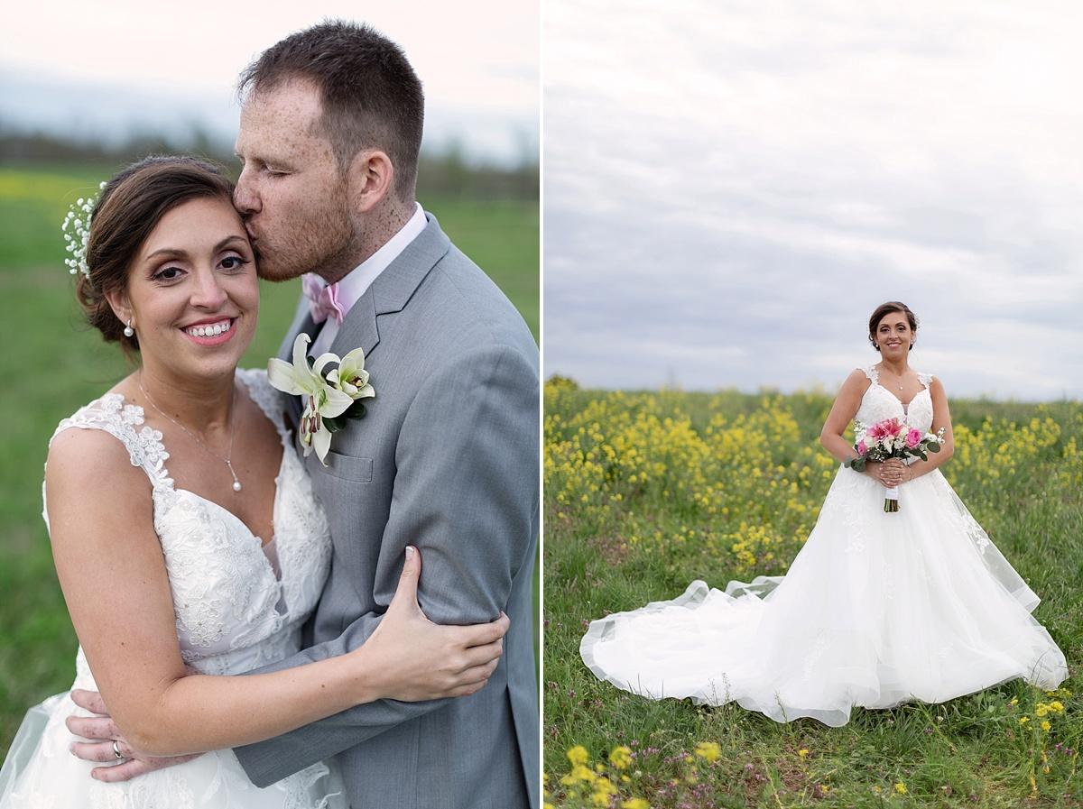 henry-county-wedding-kentucky-farm-spring-wedding-65.JPG