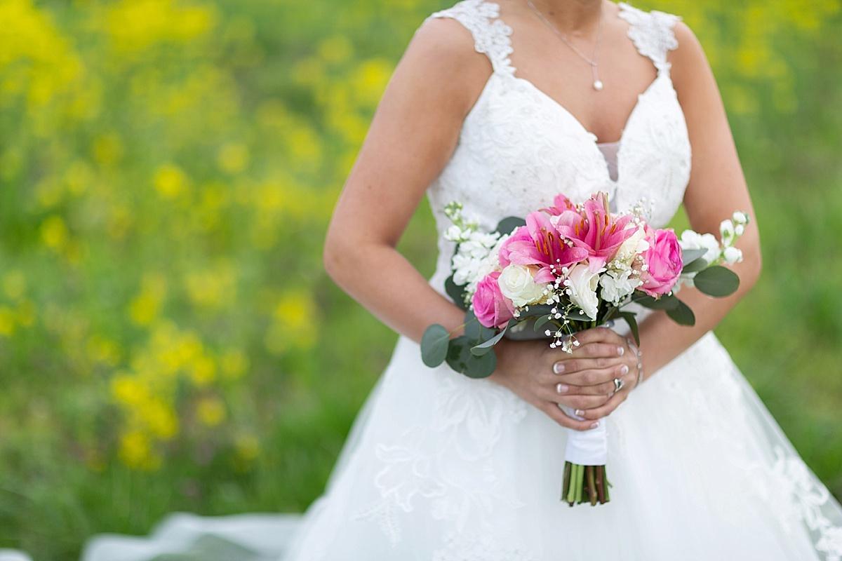 henry-county-wedding-kentucky-farm-spring-wedding-66.JPG