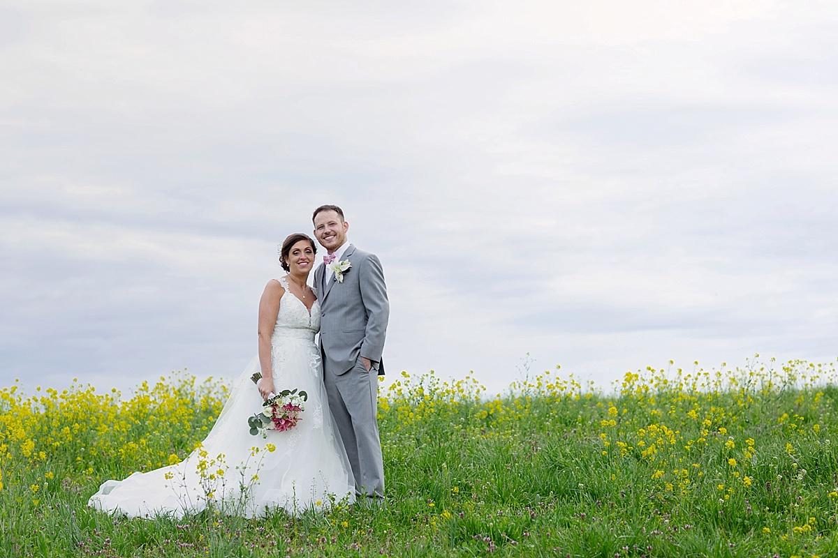 henry-county-wedding-kentucky-farm-spring-wedding-67.JPG