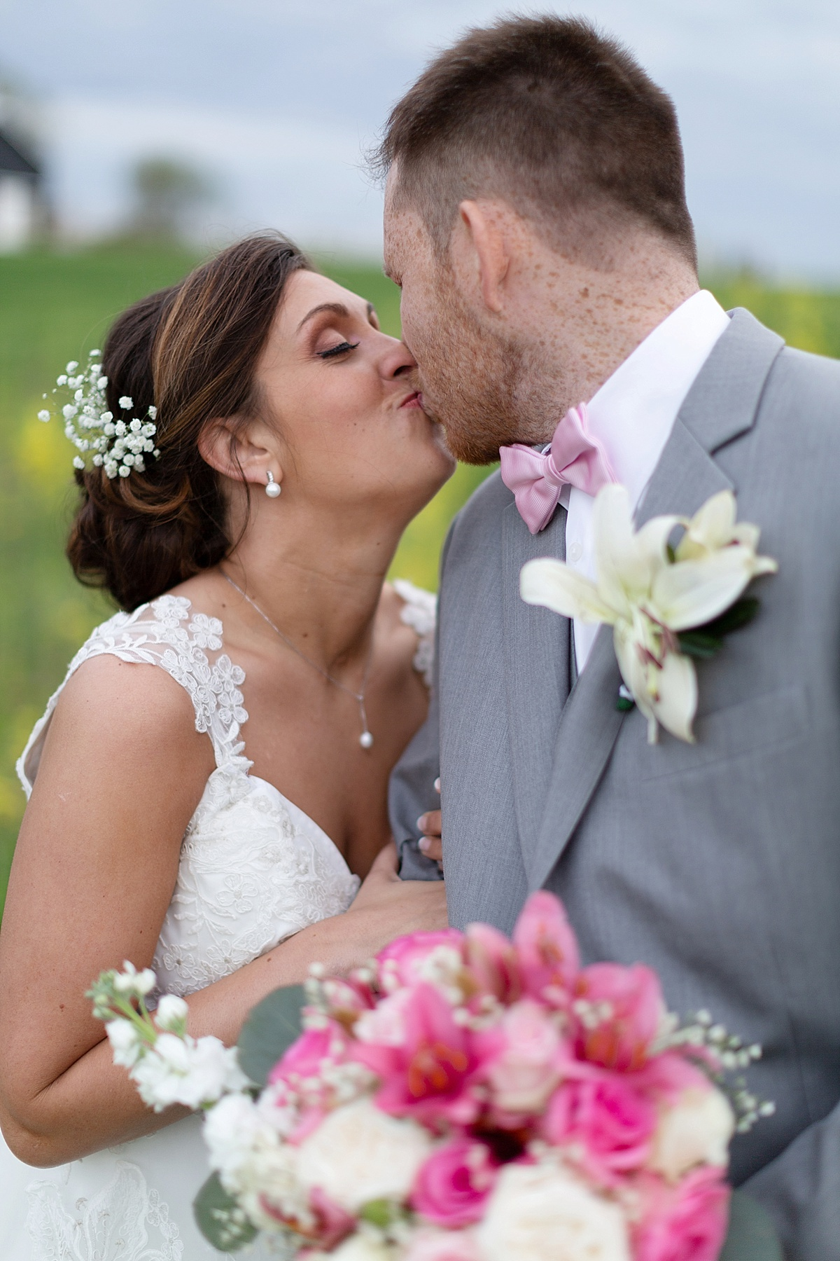 henry-county-wedding-kentucky-farm-spring-wedding-68.JPG