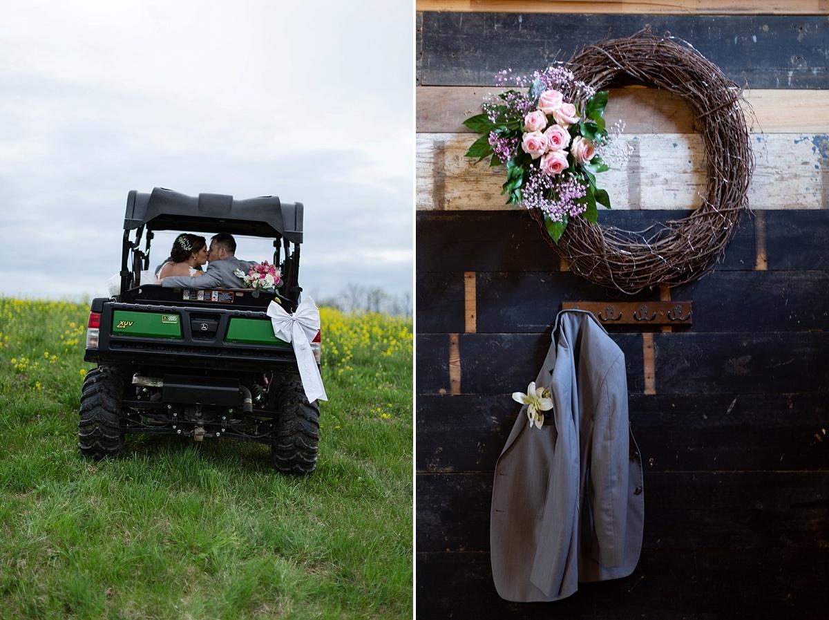 henry-county-wedding-kentucky-farm-spring-wedding-69.JPG