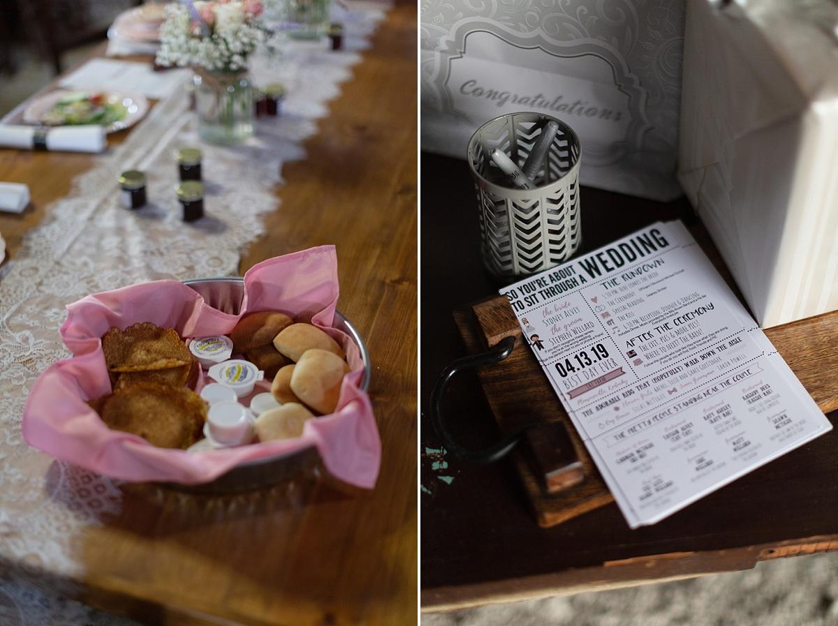 henry-county-wedding-kentucky-farm-spring-wedding-70.JPG